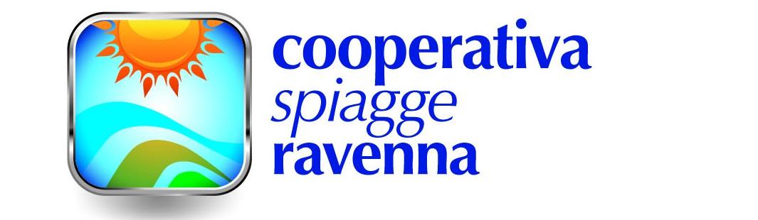 Balneari Ravenna