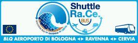 Shuttle RaCe